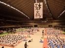 5 Wagowe Mistrzostwa Świata Kobiet i Mężczyzn 25-28.04.2013 Tokio