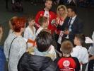 Ogólopolski Turniej Karate Kyokushin Iko dla dzieci i Młodzieży - Włocławek